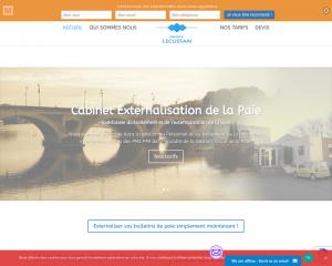 Lexpert comptable et gestion de la paie sur Toulouse